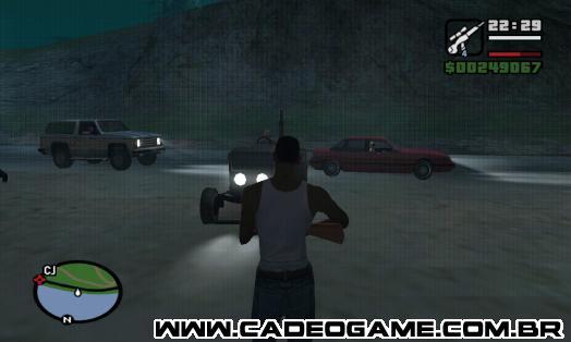 http://www.cadeogame.com.br/z1img/28_01_2011__13_45_003322732d74afc2da347099eec1e25ac14683e_524x524.png