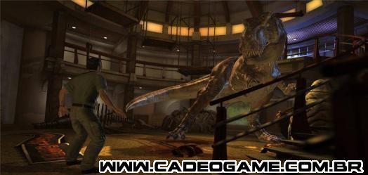 http://www.cadeogame.com.br/z1img/28_01_2011__14_24_335010209ace38c864b1118cdd165fb8aabd34f_524x524.jpg