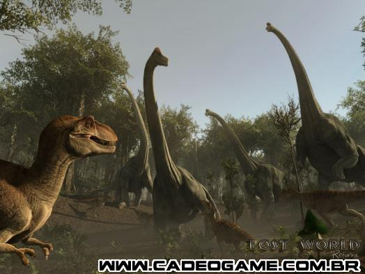 http://www.cadeogame.com.br/z1img/28_01_2011__14_24_344384894749f62e36094d1749a648835d6790f_524x524.jpg