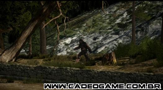 http://www.cadeogame.com.br/z1img/28_02_2012__12_05_3770777e213b2e73644bc0108b30e704c942863_524x524.jpg