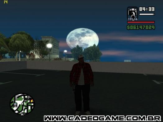 http://www.cadeogame.com.br/z1img/28_03_2010__20_01_1870643ebcedcb4b63cbf0d4d7223f85fef2905_524x524.jpg