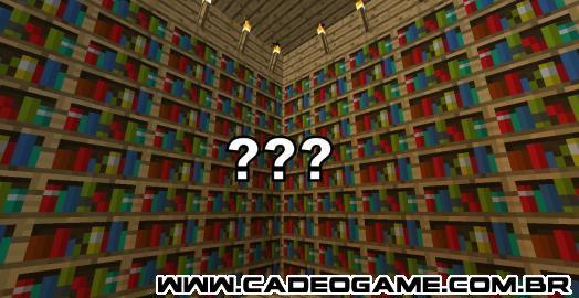 http://www.cadeogame.com.br/z1img/28_03_2012__18_19_5467778d2fe6404eeb2da862e4f267fbf767e20_524x524.jpg