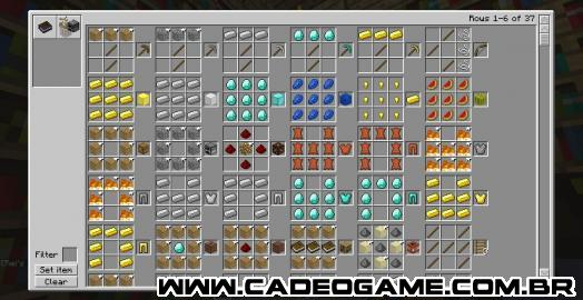 http://www.cadeogame.com.br/z1img/28_03_2012__18_25_2077584d81269ade16b5968dd1e30320ba92d61_524x524.jpg