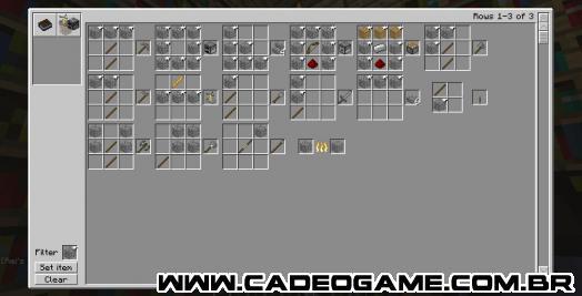 http://www.cadeogame.com.br/z1img/28_03_2012__18_25_215105356ac7b24a6b7eb60da3917db82f68c35_524x524.jpg