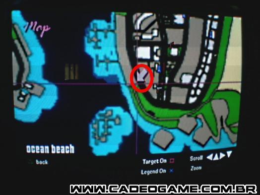 http://www.cadeogame.com.br/z1img/28_07_2012__11_18_518507563b6e97e3167737fcf6f818bfe85fd97_524x524.jpg