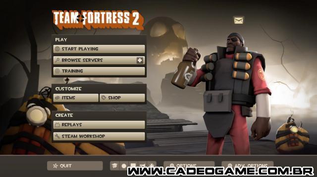 http://www.cadeogame.com.br/z1img/28_10_2011__22_33_2062425a92b84b1b47908898ae8c84de230870f_640x480.jpg