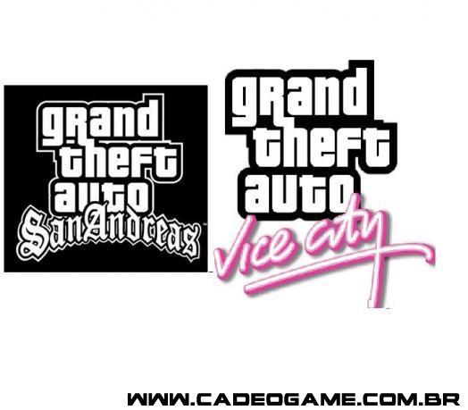 http://www.cadeogame.com.br/z1img/28_10_2012__20_53_19260901236ade43ca7d1d0c0201de86534c98e_524x524.jpg