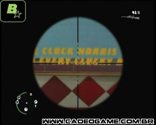 http://www.cadeogame.com.br/z1img/28_11_2009__15_39_377885658bb7b41b65dd18d07c8635bef68aa7f_524x524.jpg