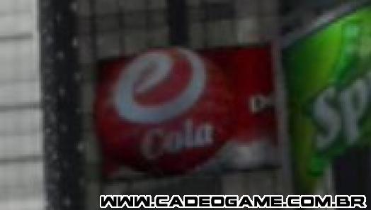 http://www.cadeogame.com.br/z1img/28_11_2009__15_39_40477761a3d54358aa5557b6b8e17f4be68cf2d_524x524.jpg