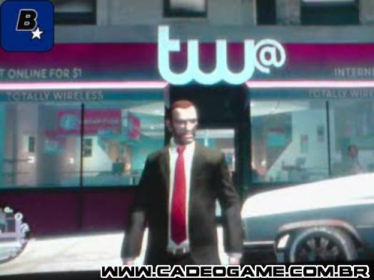 http://www.cadeogame.com.br/z1img/28_11_2009__15_39_40867581a3d54358aa5557b6b8e17f4be68cf2d_524x524.jpg
