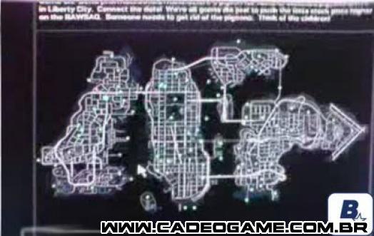 http://www.cadeogame.com.br/z1img/28_11_2009__15_39_4221541050876939ccc7c36edbc2e3874d730ff_524x524.jpg