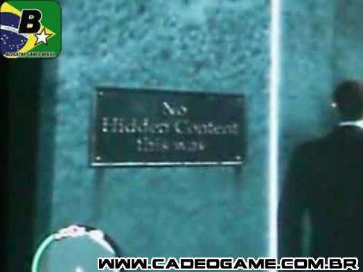 http://www.cadeogame.com.br/z1img/28_11_2009__15_39_461640528682c51f4aeac3c4e76f9f22c2f7446_524x524.jpg