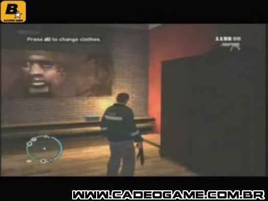 http://www.cadeogame.com.br/z1img/28_11_2009__15_39_47570263c8860136e87aa696db5e0c6bf80d0aa_524x524.jpg