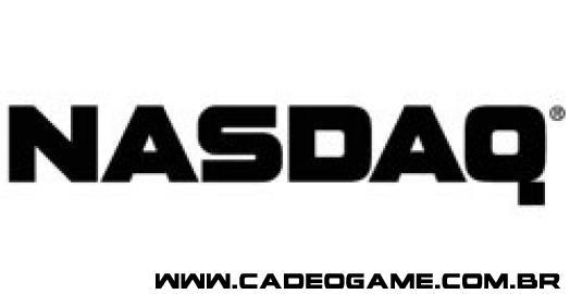 http://www.cadeogame.com.br/z1img/28_11_2009__15_39_48627970dde6b11296a31bfd0c0225a217b608e_524x524.jpg