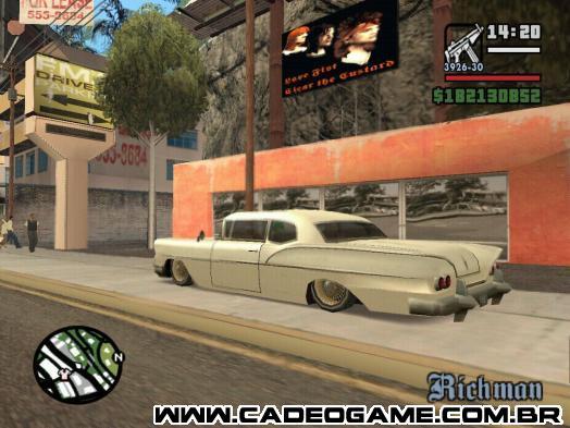 http://www.cadeogame.com.br/z1img/28_11_2009__15_54_013456023241b47382f595b91c2f13bbd4e3b20_524x524.jpg