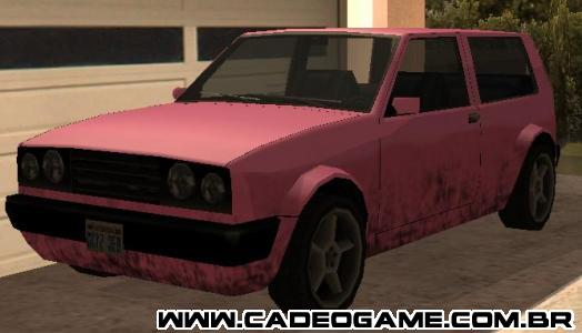 http://img2.wikia.nocookie.net/__cb20140828190924/es.gta/images/2/2a/Millie_Club_rosado.png