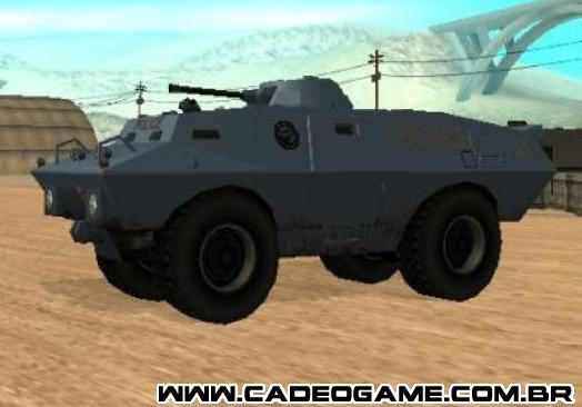 http://img4.wikia.nocookie.net/__cb20080130001847/es.gta/images/0/0a/Tanque_SWAT.JPG