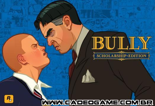 http://www.mobilegamer.com.br/wp-content/uploads/2016/12/bully-anniversary-edition-android-ios-2.jpg