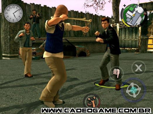http://www.mobilegamer.com.br/wp-content/uploads/2016/12/bully-anniversary-edition-android-ios-1.jpg