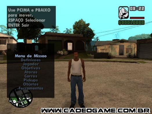 http://www.cadeogame.com.br/z1img/29_01_2010__13_42_46156532496b9176293d074c87bd283b7c78e43_524x524.jpg