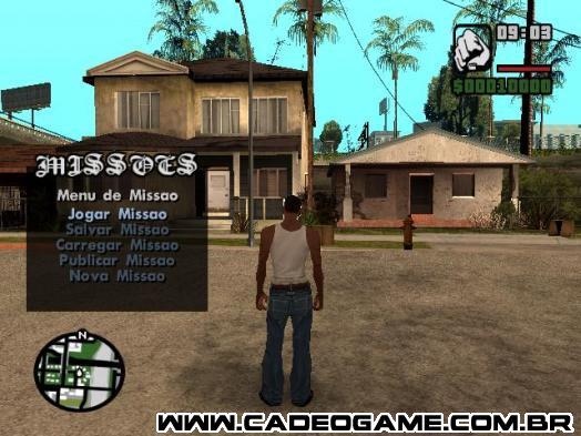 http://www.cadeogame.com.br/z1img/29_01_2010__13_56_18725102383c0695c16391f23af4e16a6aa7499_524x524.jpg