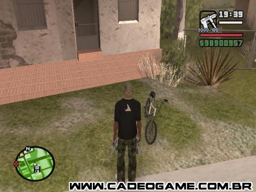 http://www.cadeogame.com.br/z1img/29_01_2011__21_38_54821706bf8c014e523f2663ae99512475df66c_524x524.jpg