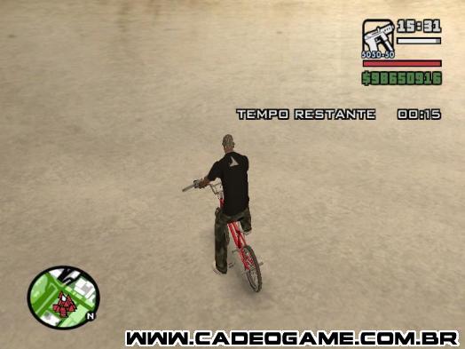 http://www.cadeogame.com.br/z1img/29_01_2011__21_38_56481665fc447843ae4dc06270d074b5cf80dd2_524x524.jpg