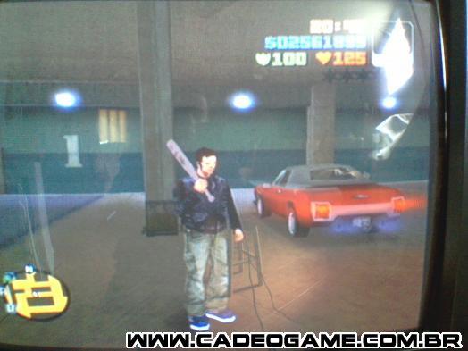 http://www.cadeogame.com.br/z1img/29_02_2012__12_01_3934335d0d92e01809493b1686410d10e0a4451_524x524.jpg
