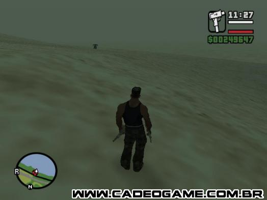 http://www.cadeogame.com.br/z1img/29_05_2010__13_17_014980952766d6ef11c7af2c4d8fcc3d864ed39_524x524.jpg