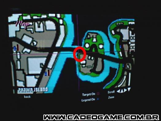 http://www.cadeogame.com.br/z1img/29_05_2012__16_58_5450487665cdc1273d574703dbb1e3a96ef7604_524x524.jpg