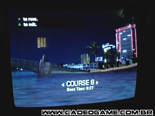 http://www.cadeogame.com.br/z1img/29_05_2012__17_06_08561833b81de809f282ba2c14e852161bdcec3_524x524.jpg