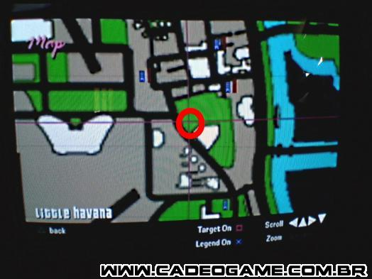 http://www.cadeogame.com.br/z1img/29_05_2012__17_14_177711592736f2764b9cb9ed5ef0af9b7103e26_524x524.jpg