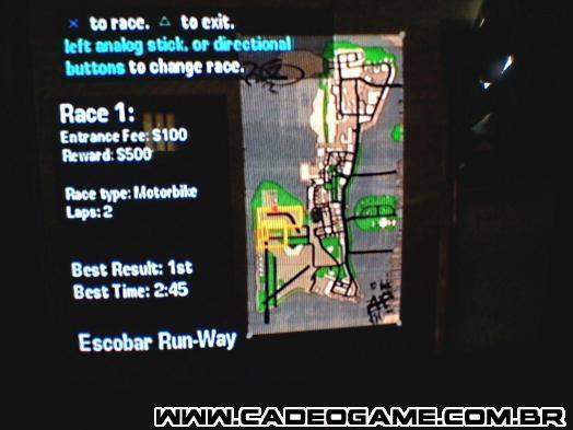 http://www.cadeogame.com.br/z1img/29_05_2012__17_17_4458803b803d00401eba0035426d77ff7808563_524x524.jpg