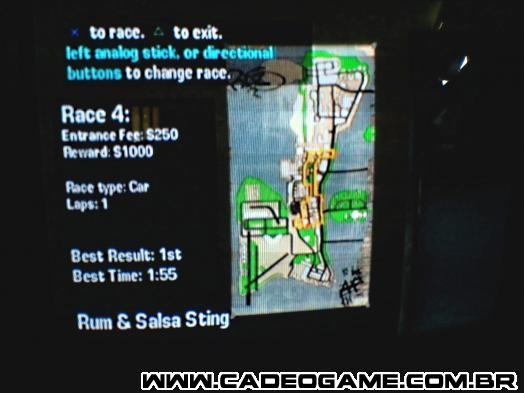 http://www.cadeogame.com.br/z1img/29_05_2012__17_27_1728358a3058ca66bd619b2930b25be454a4f56_524x524.jpg