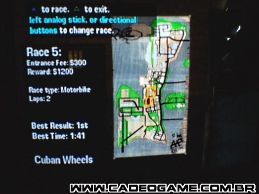 http://www.cadeogame.com.br/z1img/29_05_2012__17_29_0924762a1ec1cb92fd75f722f18bdfbcca970ce_524x524.jpg
