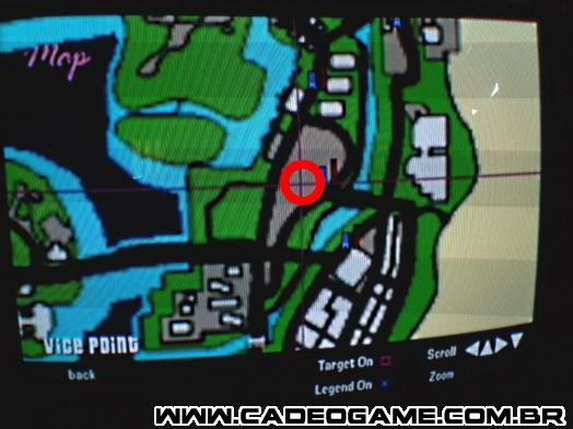 http://www.cadeogame.com.br/z1img/29_05_2012__17_31_529697614671a31290b2fbce8dfc566e086124d_524x524.jpg