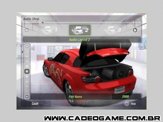 http://www.cadeogame.com.br/z1img/29_06_2012__20_13_408716592cb358d0be1c27ecb6d11deb598a270_524x524.jpg