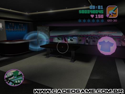 http://www.cadeogame.com.br/z1img/29_07_2009__16_41_3689235827cad232a7ba1f99633cfcc58ded28f_524x524.jpg