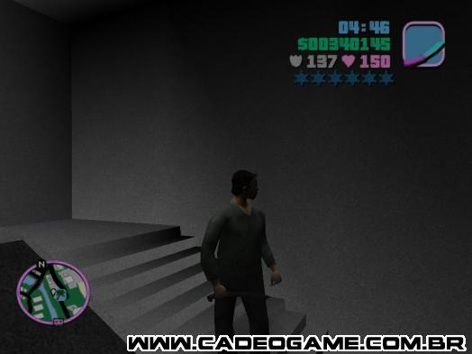 http://www.cadeogame.com.br/z1img/29_07_2009__16_41_37904512246e2fd3a9498e78a8dd389ab756c4d_524x524.jpg