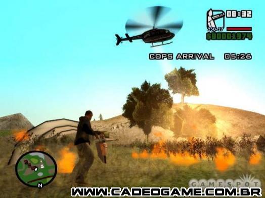 http://www.cadeogame.com.br/z1img/29_07_2010__22_46_2875585dfe6b509f90ef71532b61c78a0e6d8f0_524x524.jpg