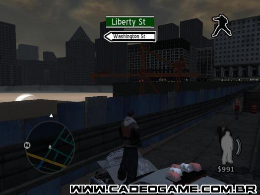 http://www.cadeogame.com.br/z1img/29_08_2010__09_19_1549529d3787409fc637583f5db7e341fea3771_524x524.jpg