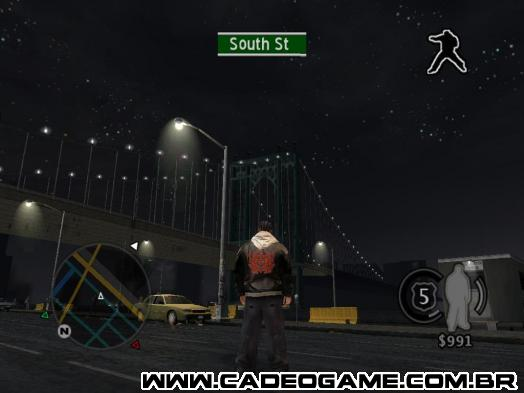 http://www.cadeogame.com.br/z1img/29_08_2010__09_19_1896383621a4092a153aaa4ce5ed4ea9f9729e9_524x524.jpg