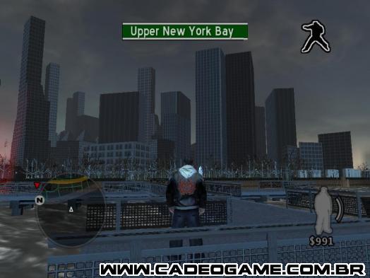 http://www.cadeogame.com.br/z1img/29_08_2010__09_19_202901821daaf6777aaac016714f000a4d0202d_524x524.jpg