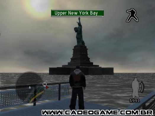 http://www.cadeogame.com.br/z1img/29_08_2010__09_19_2296574ab90af691e9b50e7f6bb88ebf43635db_524x524.jpg