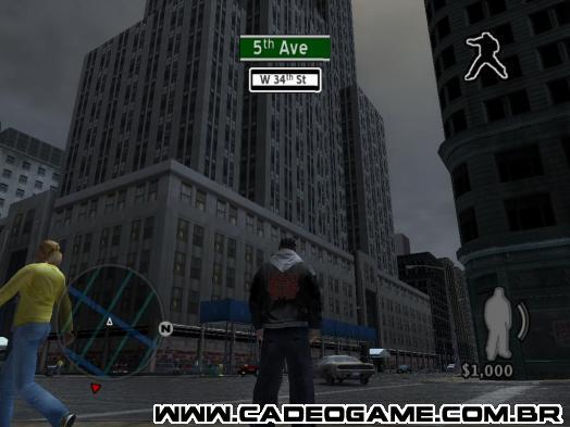 http://www.cadeogame.com.br/z1img/29_08_2010__09_19_23233490ac64270935f5903b8dd67c7d06ec122_524x524.jpg