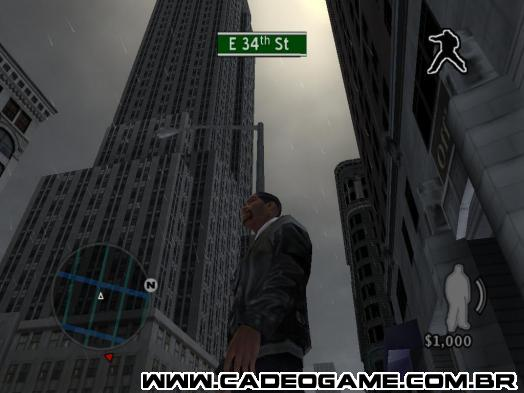 http://www.cadeogame.com.br/z1img/29_08_2010__09_19_2552881ff8ac5aa9c892515c67d3410223fb676_524x524.jpg