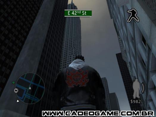http://www.cadeogame.com.br/z1img/29_08_2010__09_19_305012217c58dbc0fc89a8bd543980a4d2a8a6a_524x524.jpg
