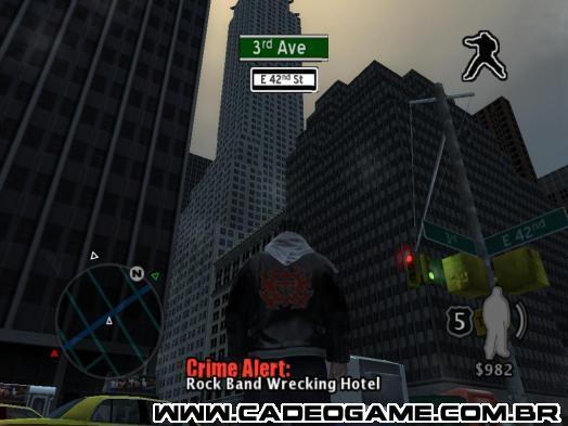 http://www.cadeogame.com.br/z1img/29_08_2010__09_19_3147902692972a13597eb91de99e0cd5aea49db_524x524.jpg