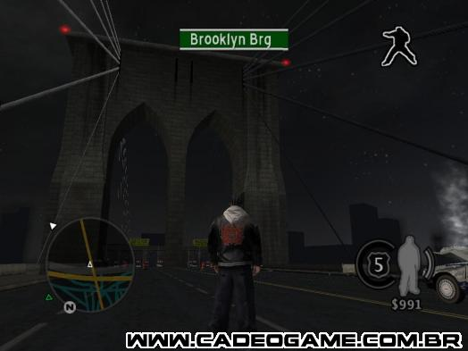 http://www.cadeogame.com.br/z1img/29_08_2010__09_19_3679556c4f66cf4a48140d4cccef9ff864d6684_524x524.jpg