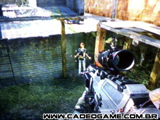http://www.cadeogame.com.br/z1img/29_09_2011__15_33_5790763b07009fc5a6f692f84aa394bedcb662f_524x524.jpg